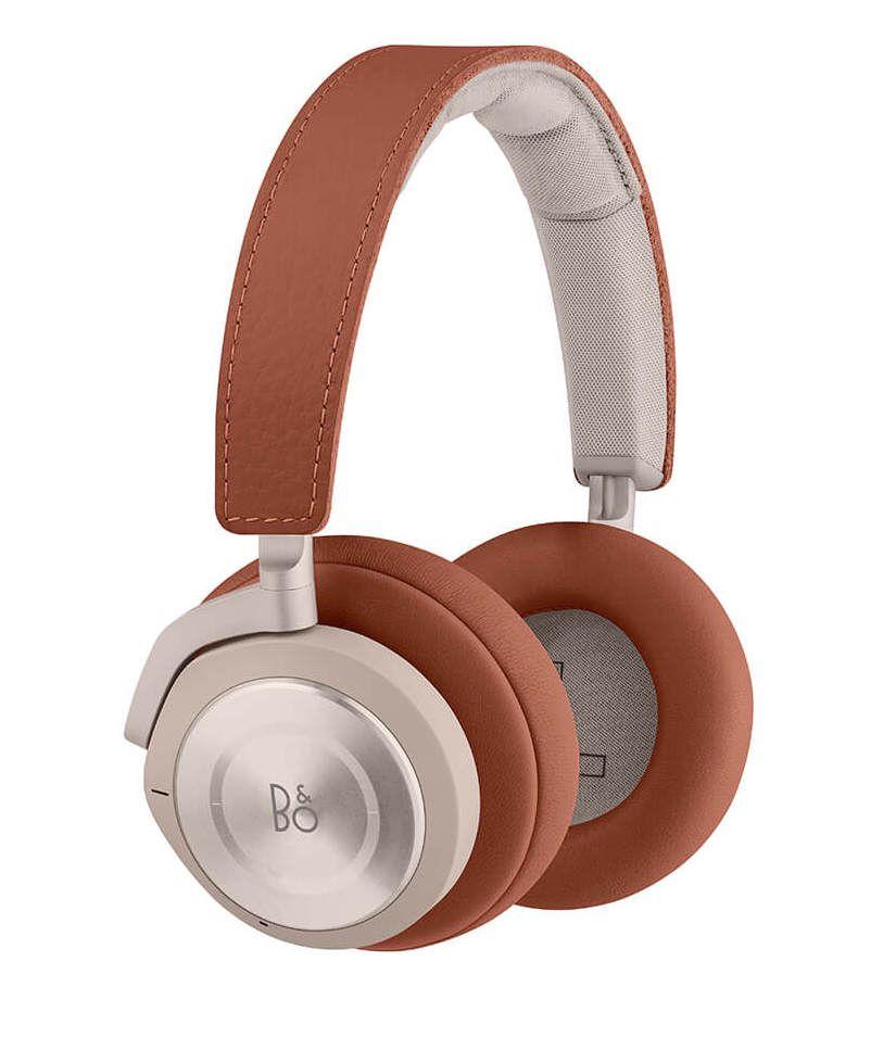 B&O Bluetooth BeoPlay H9i беспроводные наушники лучшие 2018