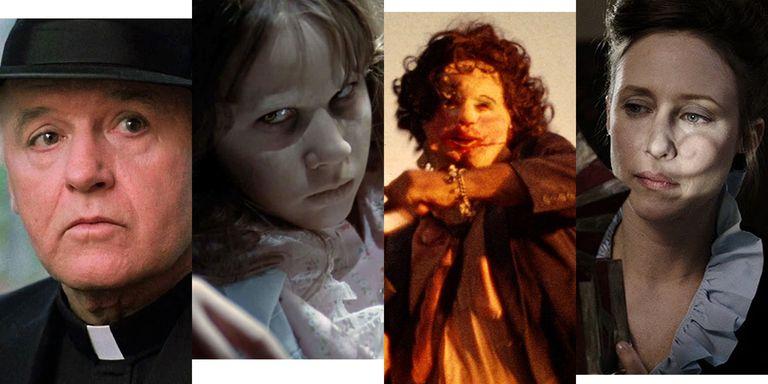 фильмы ужасов ужастики хоррор кошмары