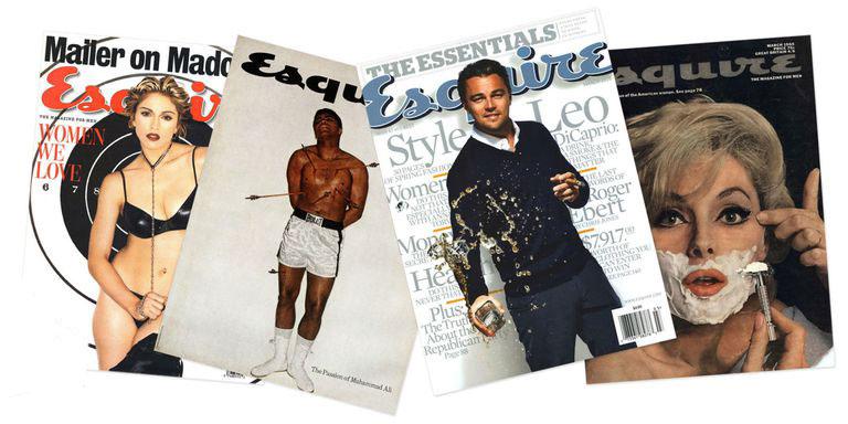 https://www.esquire.com/entertainment/g2375/50-best-esquire-covers/