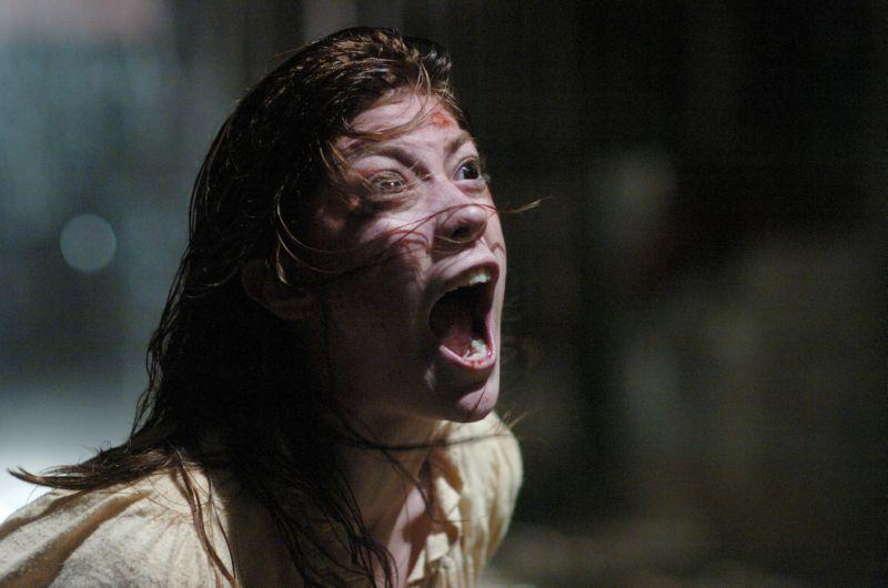 шесть демонов эмили роуз фильмы ужасов аннелиз михель экзорцизм