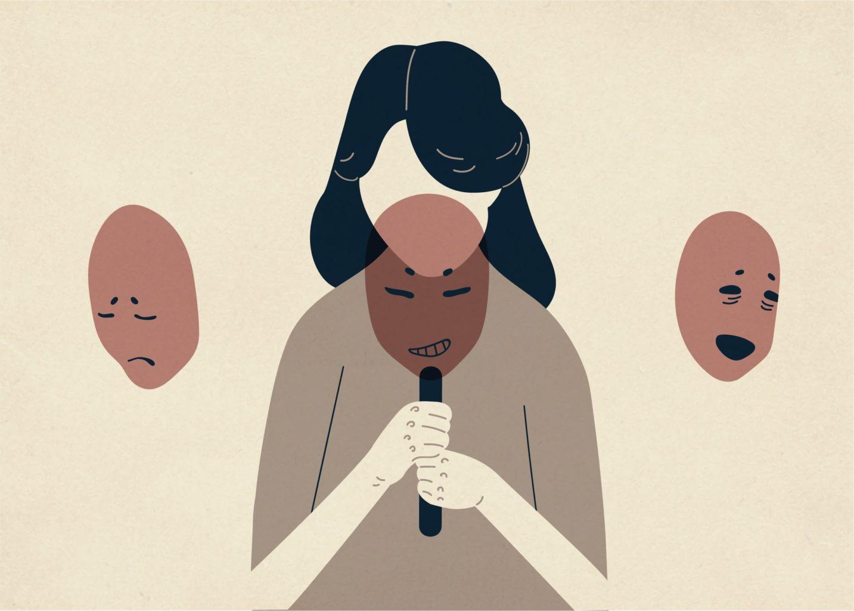 Депрессия: ее симптомы и как с ней бороться