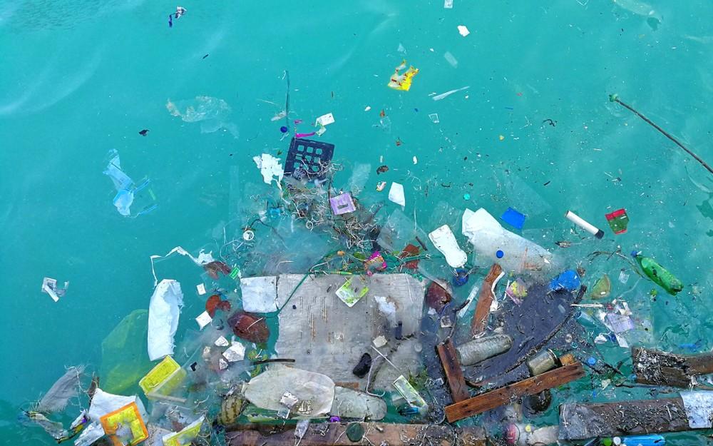 пластик прием переработка утилизация Казахстан Алматы