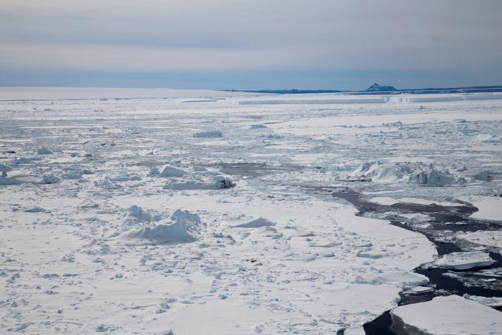 антарктида аэропорт китай изучение южный полюс