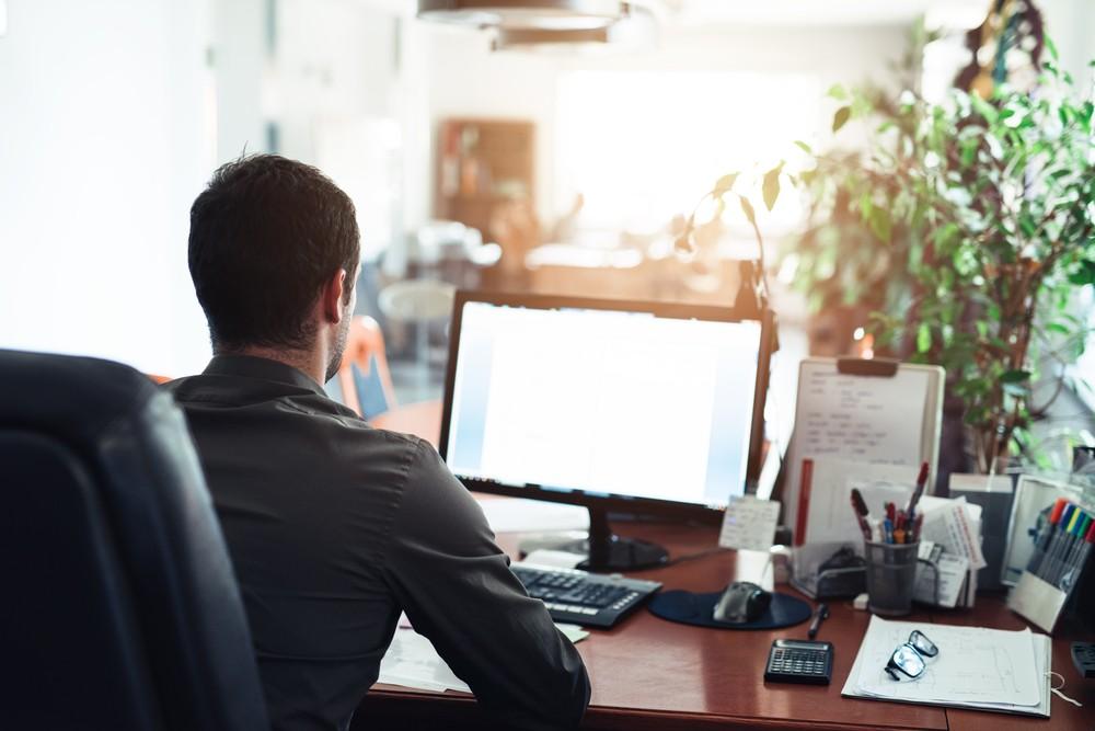 госслужащие рабочий день госорганы Казахстан компьютеры