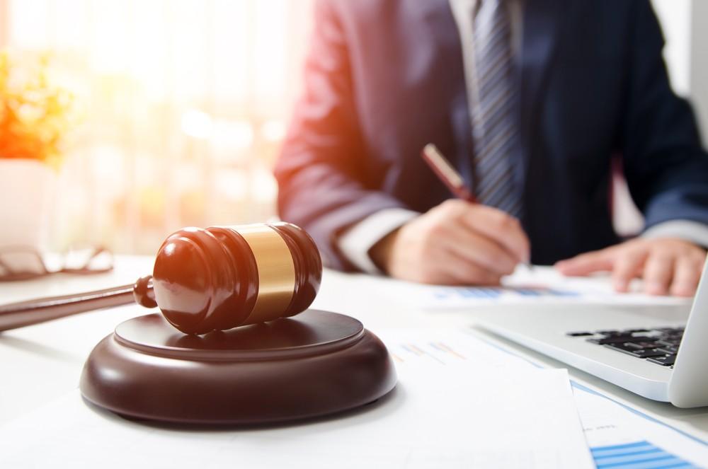 онлайн-суд, виртуальный суд, суды Казахстана, судья