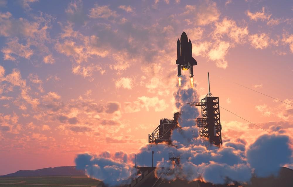 туры на Байконур круиз Каспий Байконур запуск ракет туризм Россия Казахстан