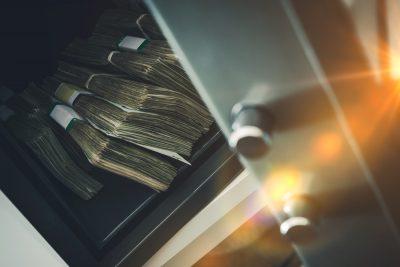 финансовая грамотность накопление деньги копилка банк депозит карта накопления