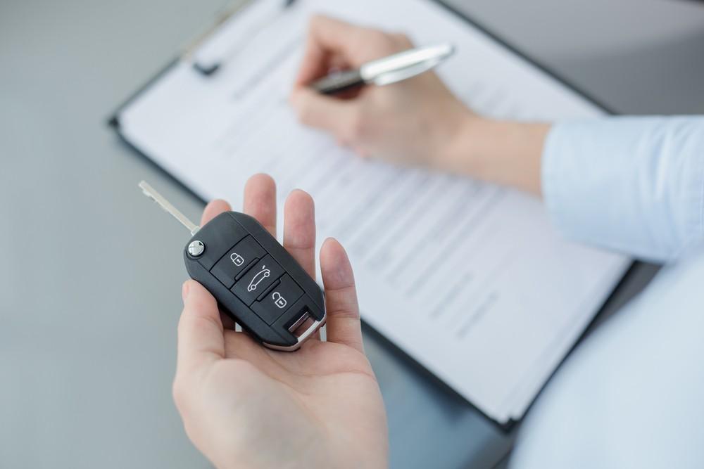 электронный паспорт ПТС Казахстан вождения автомобиль ТС техпаспорт