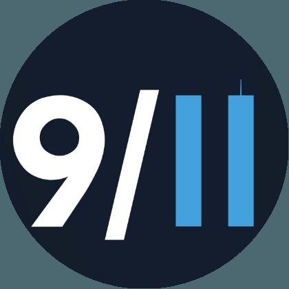 9/11 музыка цензура