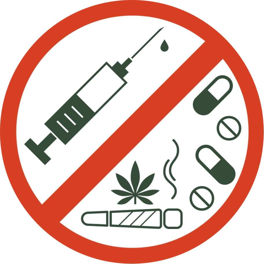 музыка наркотики цензура