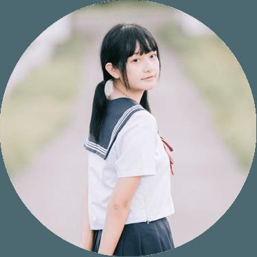Япония дресс-код форма