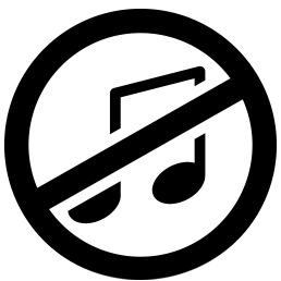 музыка цензура