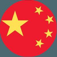 китай желтая музыка цензура
