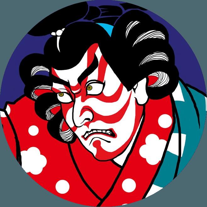 Япония культура