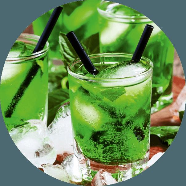 бары алкоголь Япония
