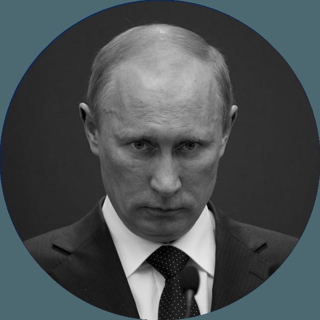 Владимир Путин музыка цензура
