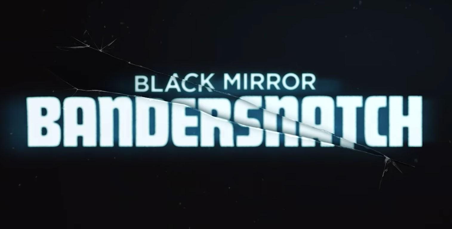 Netflix выпустил первый интерактивный фильм