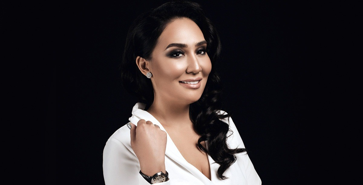 Гульнара Гумарова Синерджи Казахстан