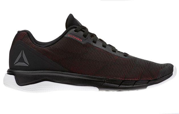 REEBOK FLEXWEAVE RUN кроссовки для бега спортивная обувь 2018 Esquire мода спорт