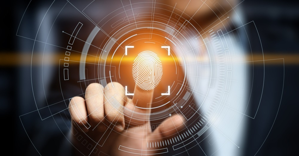 биометрическим данным учет биометрических данных Астана работа Казахстан столица