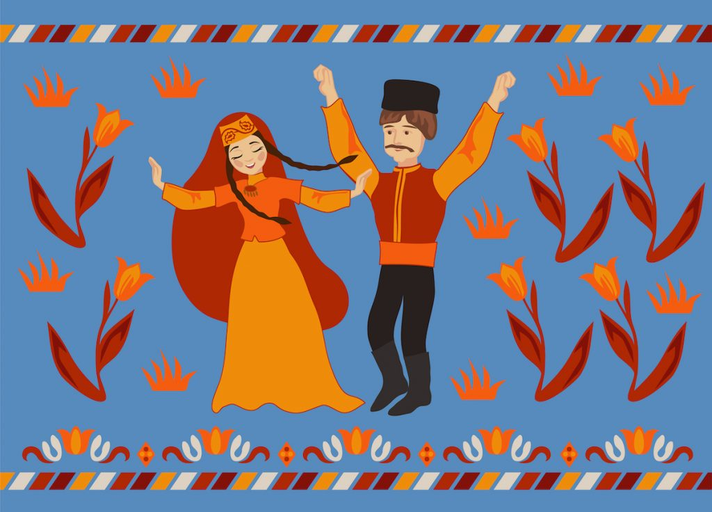 крымские татары песня Эминем