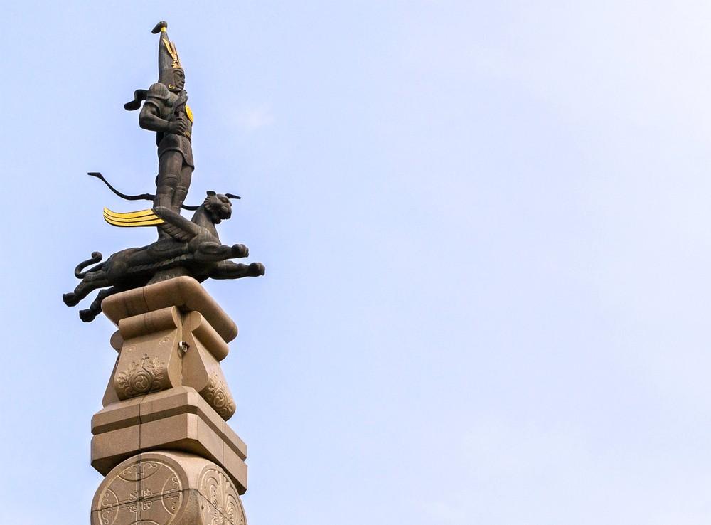 Казахстан независимость день независимости Казахстан 16 декабря мнение