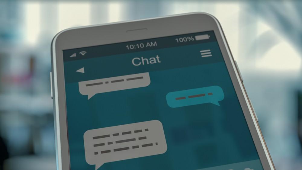 бесплатных лекарств SMS-оповещение бесплатные медикаменты Минздрав РК 2018 смс