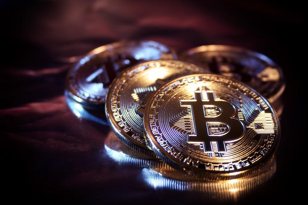 безналичные платежи криптовалюта