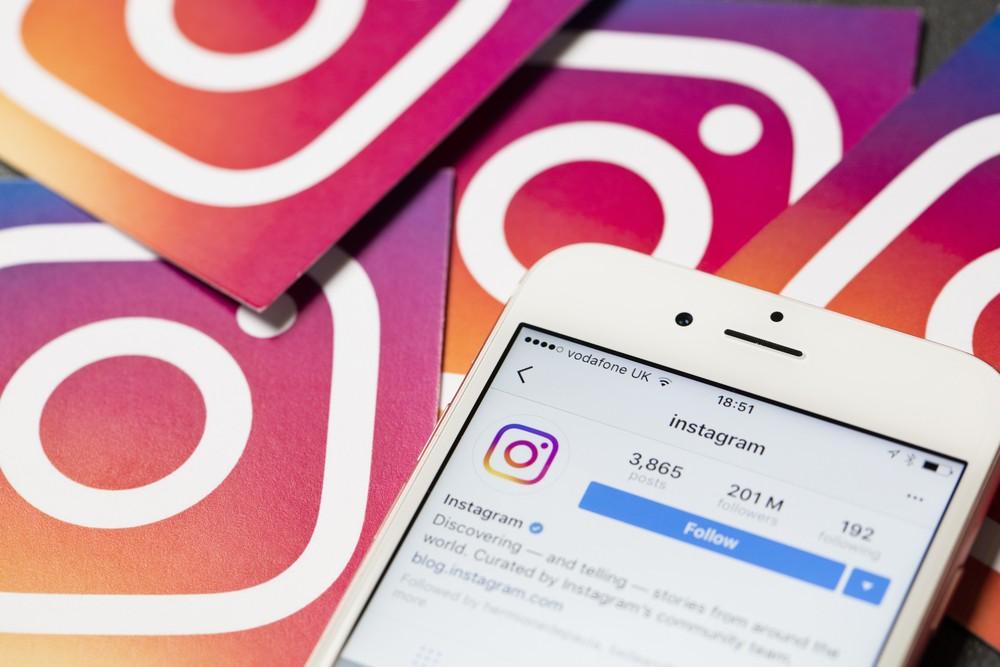 Новые функции появились в Instagram