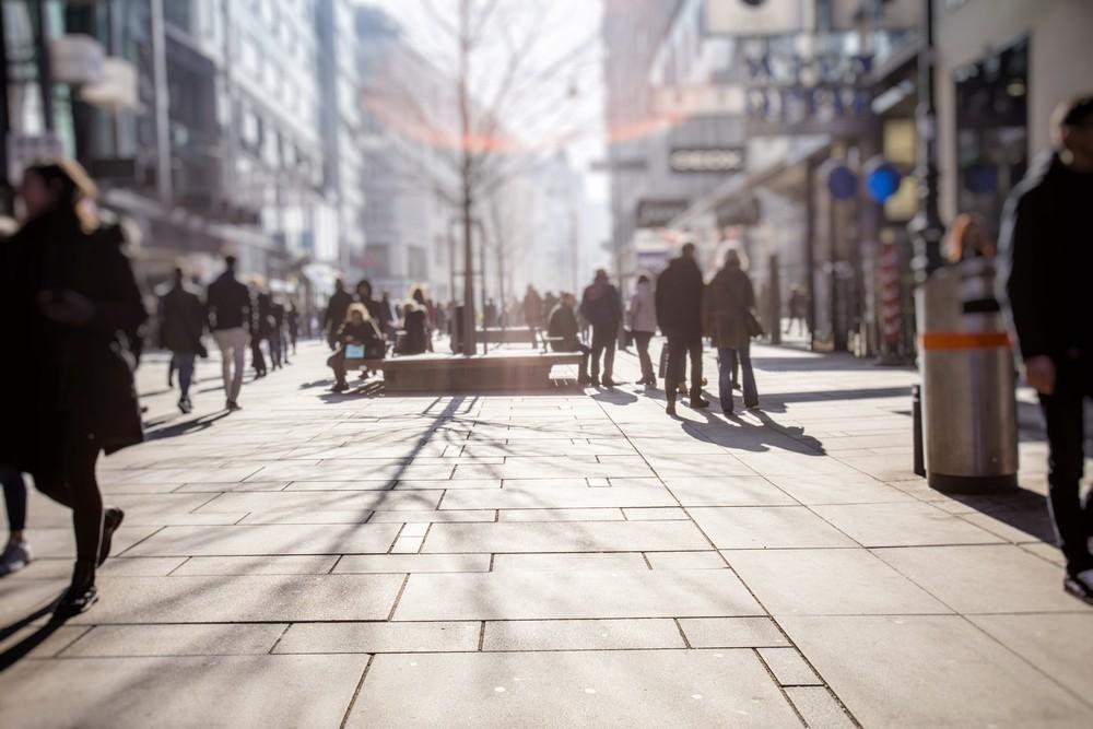 Своя улица Панфилова появится в каждом районе Алматы