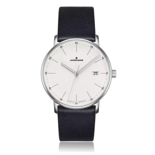 часы подарок аксессуар