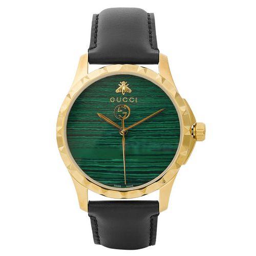 часы аксессуары подарок