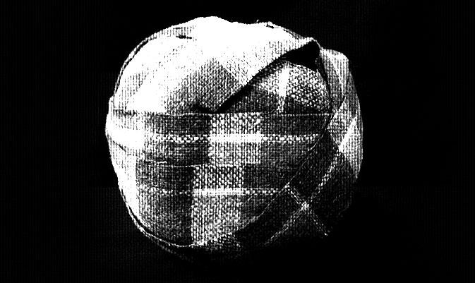 фланелевый мяч значимые вещи рассказы чтение литература