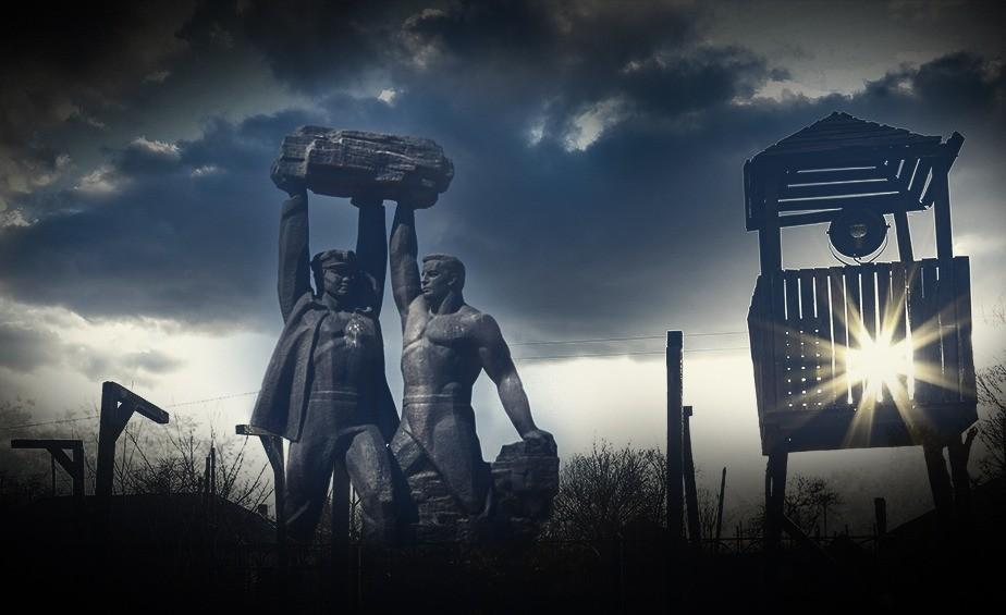национальности Караганда Казахстан конфликт