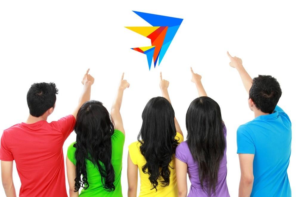 Год молодежи Казахстан 2019 молодежь