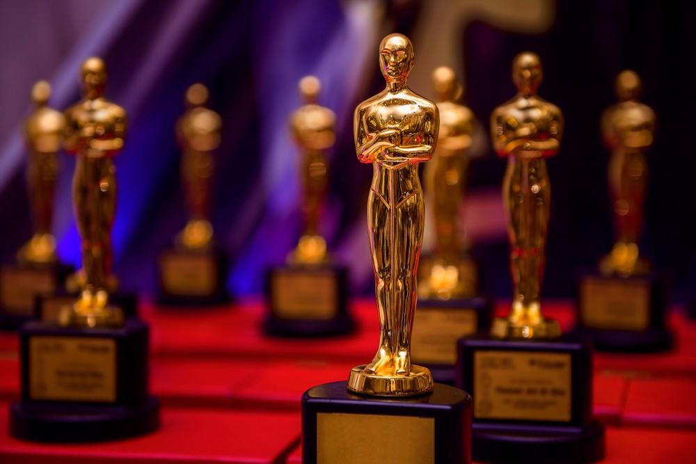 Полный список номинантов на «Оскар-2019» по категориям