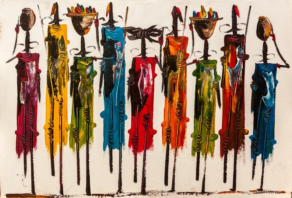 колдуны шаманы Малави Африка колдунов и шаманов