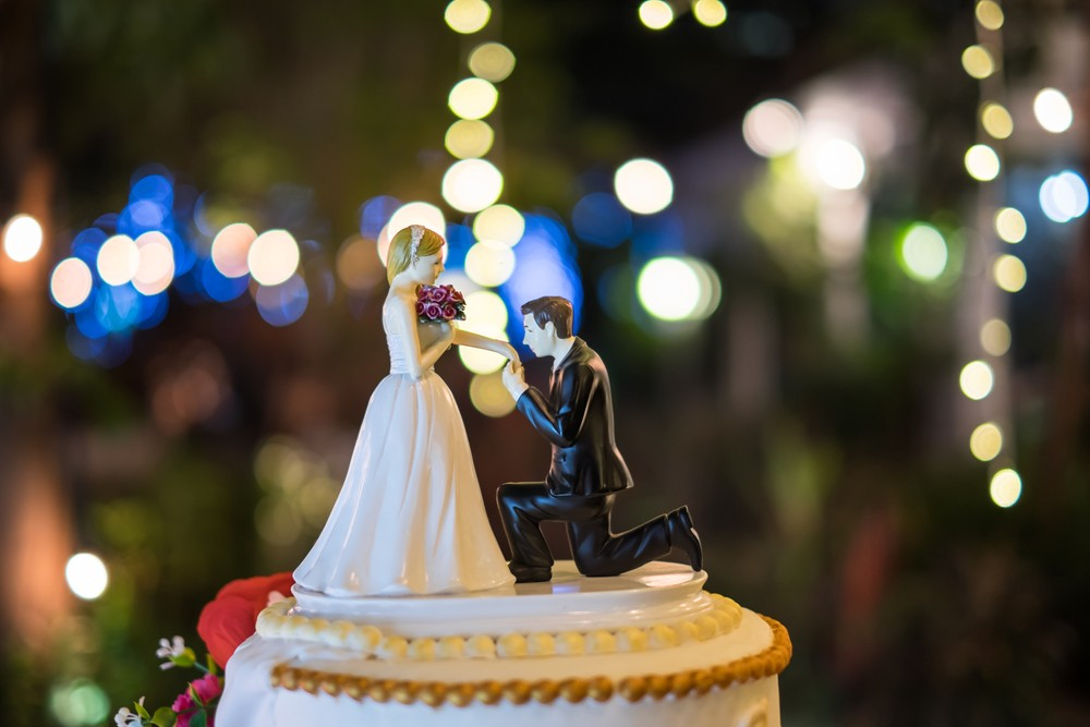 брак торт регистрация женитьба заключение брака
