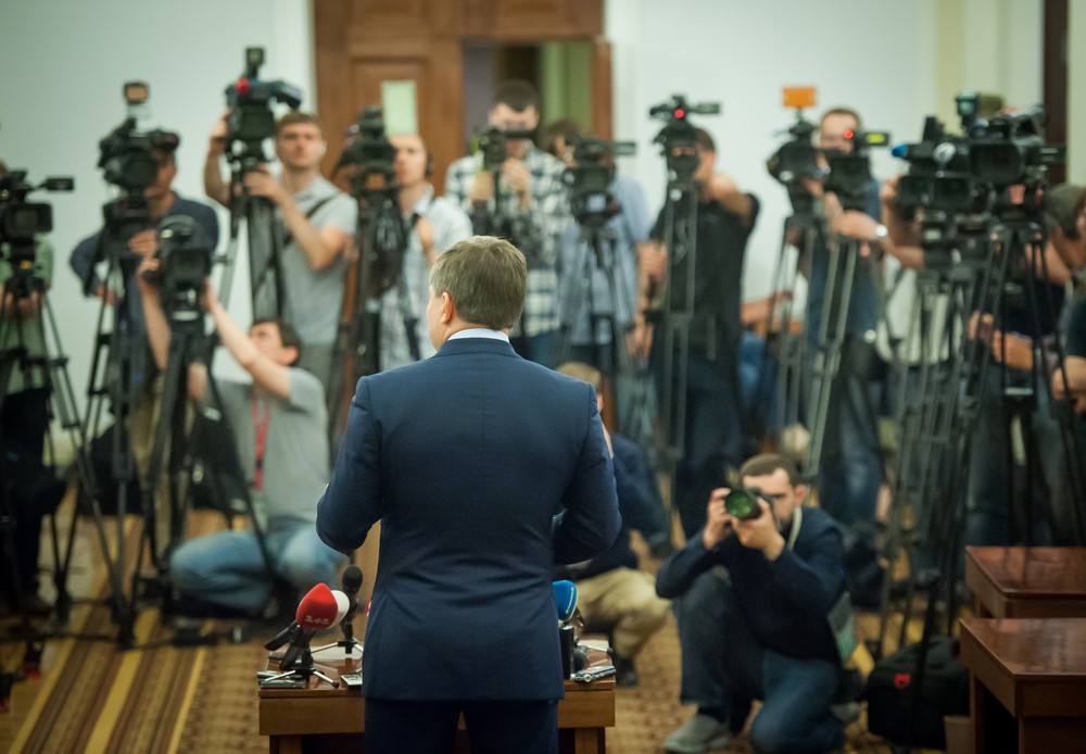 президент РК Назарбаев СМИ новости