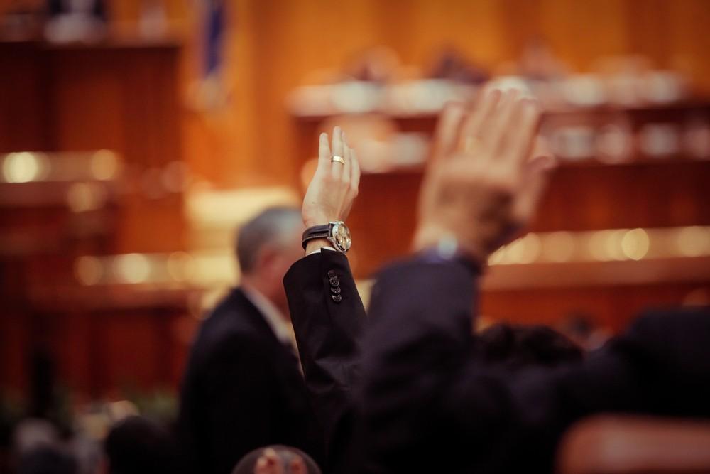 президент РК Назарбаев СМИ новости министры