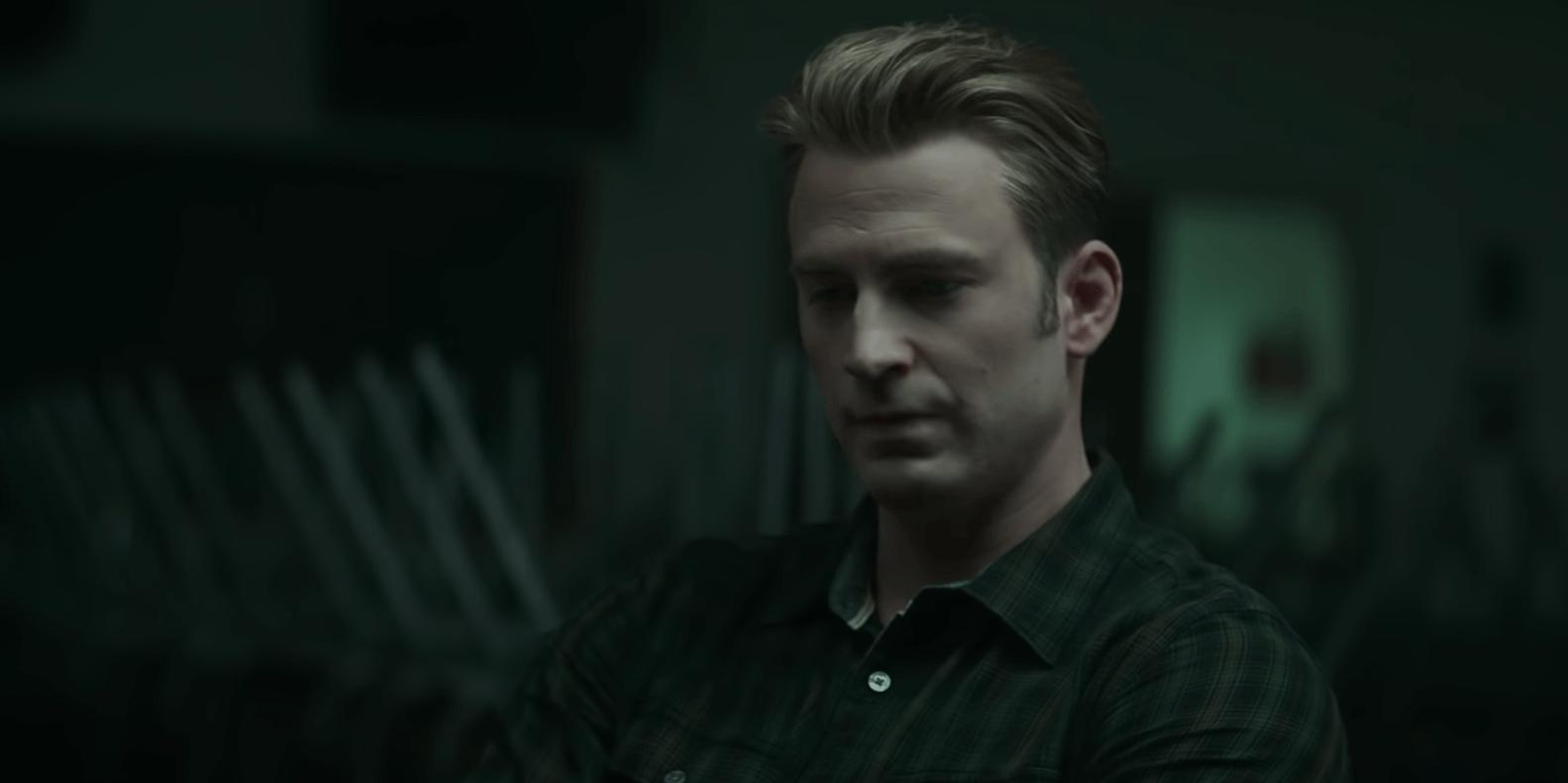 Трейлеры главных премьер 2019 года <br> показали во время Супербоула