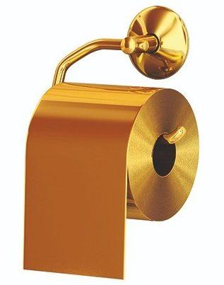 туалетная бумага Елбасы