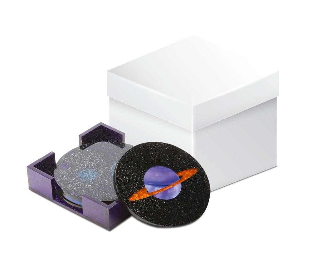костеры космос планеты подарки февраль 2019