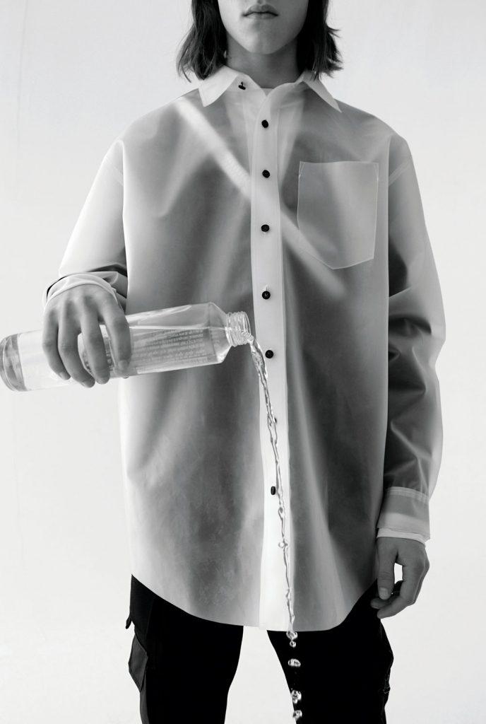 мода февраль 2019 одежда фэшн