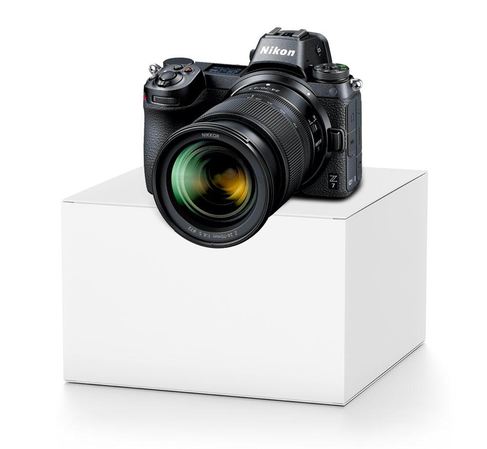 фотоаппарат подарки февраль