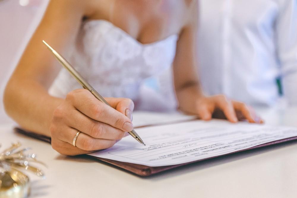 центр поддержки молодаженов Казахстан министерство общественного развития брак развод молодежь