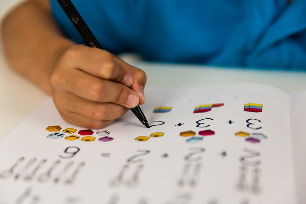 нулевы классы Казахстан образование детские сады школы