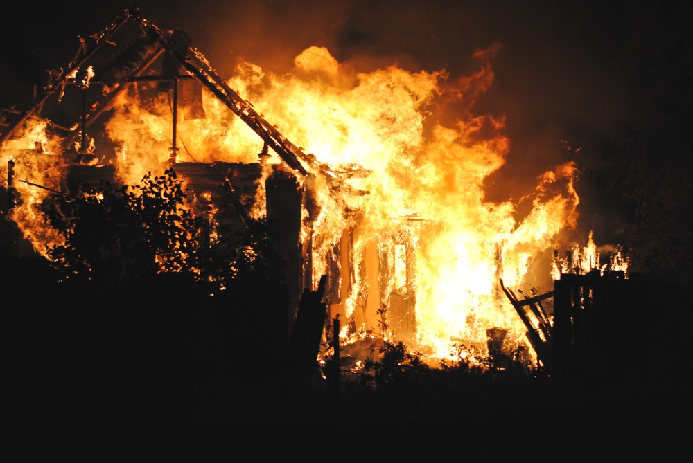 Огненный знак: как избежать повторения трагедии в Астане