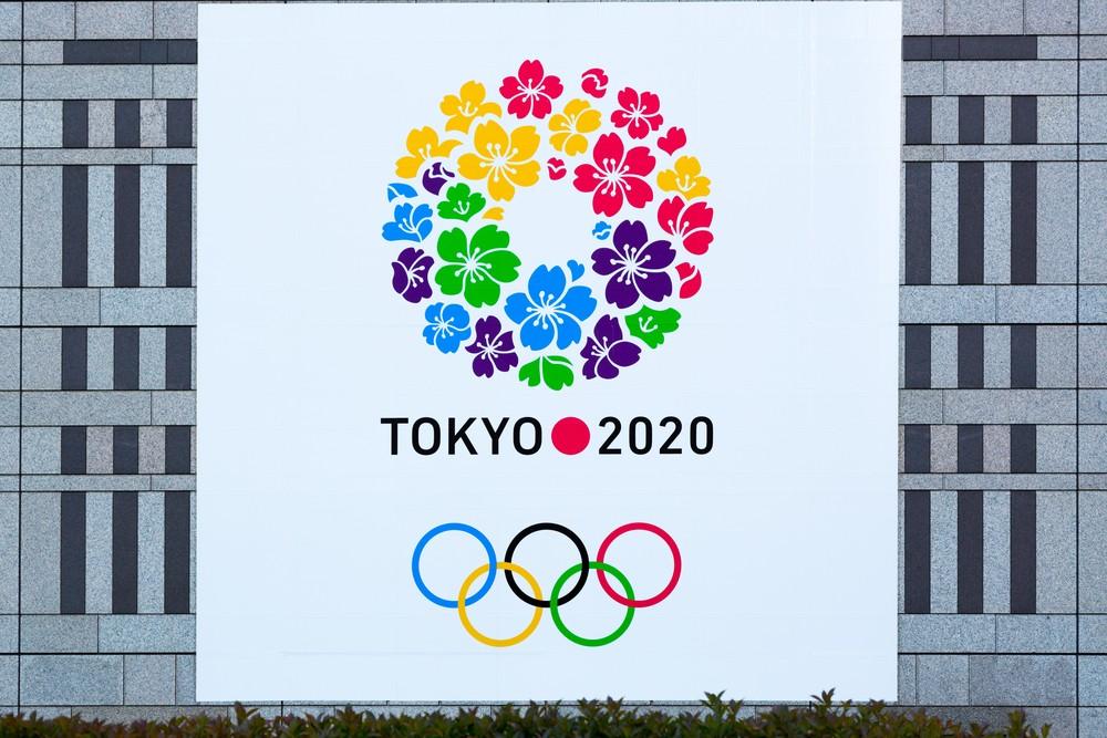 Медали для Олимпийских игр в Токио изготовят из переработанной электроники
