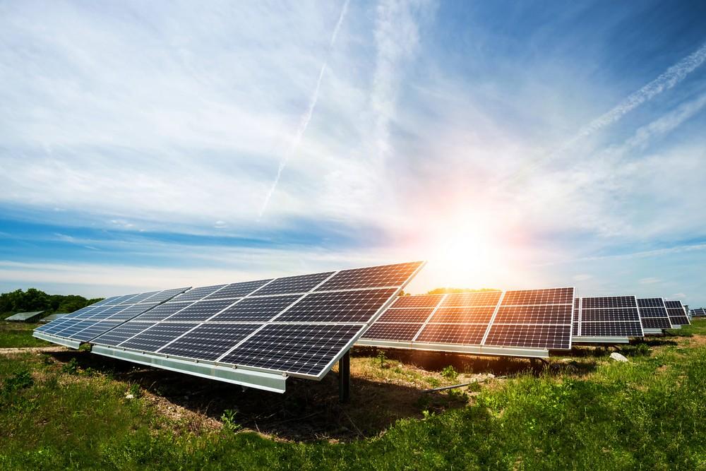 картинки солнечная энергия устойчивый различным